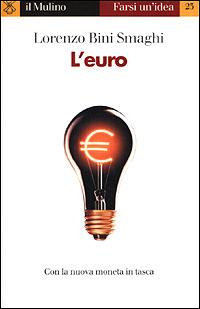 Libro L  euro