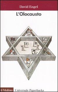 Libro L  olocausto