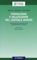 Formazione e valutazione del capitale um