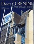 Dante O. Benini & partners architect
