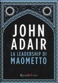 leadership di Maometto