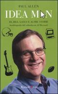 Idea man. Io, Bill Gates e altre storie.