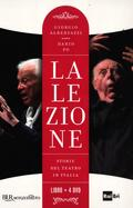 lezione. Storie del teatro in Italia. Co
