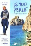 100 perle del mare italiano