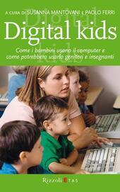 Digital kids