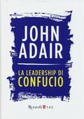 leadership di Confucio