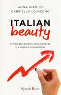 Italian Beauty. Il mercato italiano dell