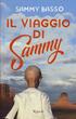 Il  viaggio di Sammy