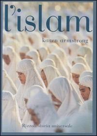 Libro L  Islam