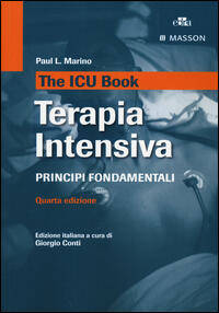 paul marino icu book pdf