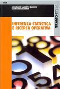 Inferenza statistica e ricerca operativa