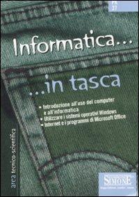 Informatica...: libro