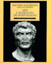 Arte e archeologia nel mondo romano