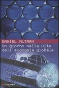 giorno nella vita dell'economia globale