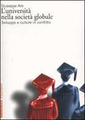università nella società g