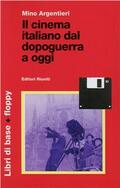 cinema italiano dal dopoguerra a oggi. C