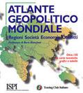 Atlante geopolitico mondiale