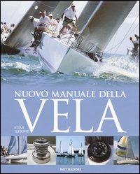 Nuovo manuale della vela: libro