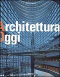 Architettura oggi