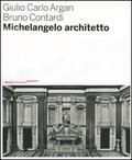 Michelangelo architetto