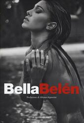 Bella Belén