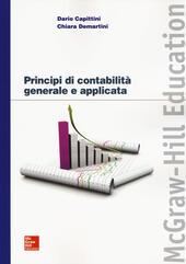 Principi di contabilità generale e applicata