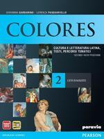 Colores. Vol. 2: L'età di Augusto.