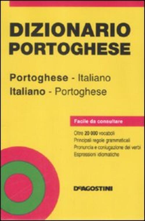 dizionario italiano per ragazzi online dating