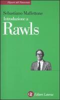 Introduzione a Rawls