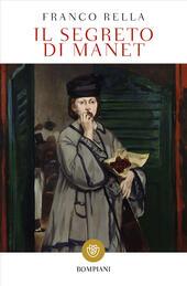 Il segreto di Manet