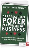 Strategie del poker per vincere nel busi