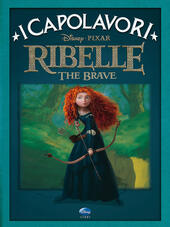 Ribelle. The Brave