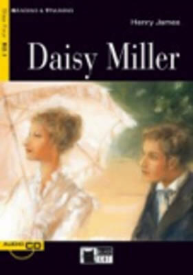 essays on daisy miller by henry james American history essays: henry james search (1879) and his first best seller daisy miller similar essays tudor dynasty and henry viii james a michner.