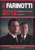 Farinotti 2012. Dizionario di tutti i fi