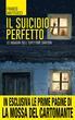 Il suicidio perfetto. Le indagini dell'ispettore Santoni