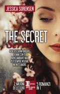 Secret Series: Non lasciarmi andare-Tien