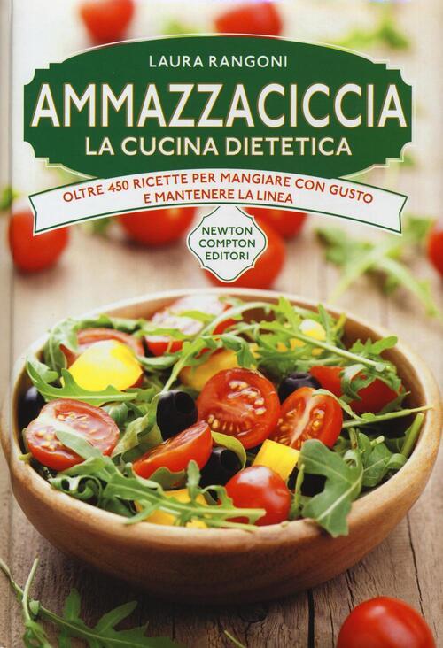 Blog cucina dietetica