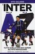 L' Inter dalla A alla Z