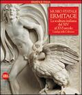 Museo Statale Ermitage. La scultura ital