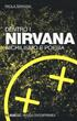 Dentro i Nirvana