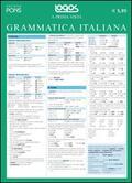 A prima vista. Grammatica: italiano