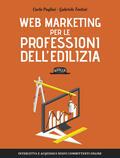 Web Marketing per le professioni dell&#0