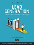 Lead generation. Ottieni nuovi contatti