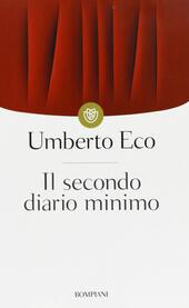Diario minimo eco pdf