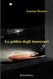 La gabbia degli innocenti