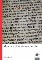 Manuale di storia medioevale