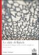 Le Le sfide di Babele. Insegnare le lingue nelle società complesse