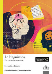 La linguistica. Un corso introduttivo