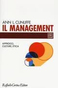 management. Approcci, culture, etica