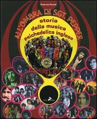All 39 ombra di sgt pepper storia della musica psichedelica for Ombra in inglese